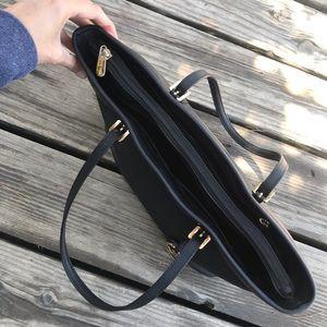Michael Kors Bags - Michael Kors Small Jet Set Travel Tote Bag